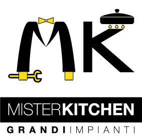 Mister Kitchen forni Pira